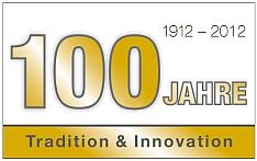 100 Jahre Elektro Book