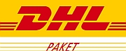 DHL-Logo