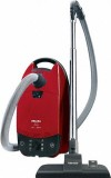 Thomas EASY POWER Bodenstaubsauger rot 2000W 4005435106811