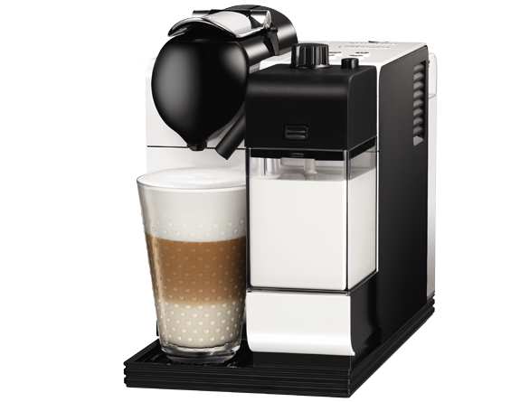 haushalt welche nespresso kaffeemaschine f r cappuccino wir eltern forum. Black Bedroom Furniture Sets. Home Design Ideas