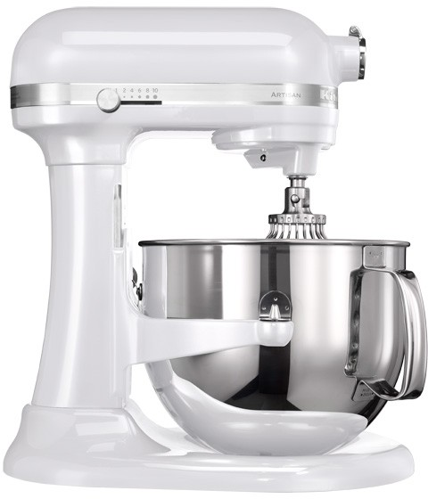 103317-5KSM7580FP-kitchenaid.jpg