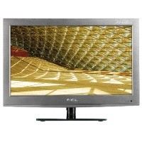 "ENOX AIL-2724S2DVD 60cm - 24"" HD Ready LED TV"