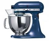 KitchenAid Artisan Küchenmaschine 5KSM150PS KSM150  solo ozeanblau EBW