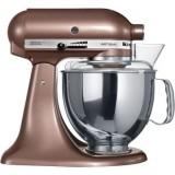 KitchenAid Artisan Küchenmaschine 5KSM150PS macadamia EAP