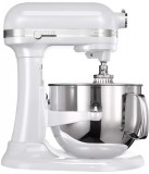 KitchenAid Artisan Küchenmaschine 5KSM7580X EFP frosted pearl