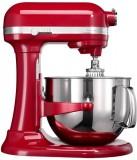 KitchenAid Artisan Küchenmaschine 5KSM7580X EER rot