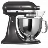 KitchenAid Artisan Küchenmaschine 5KSM150 solo EBZ KSM150 smaragd schwarz
