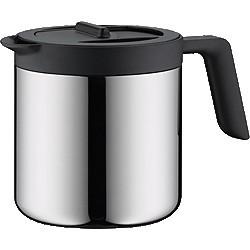 Isolierkanne Caffino Kaffeekanne 1067000060 0,6L poliert